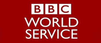 BBC-News-World-Service-Logo