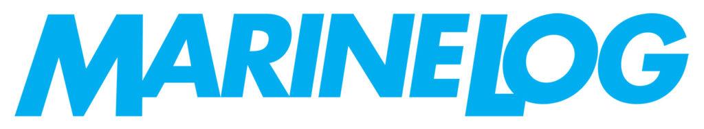 MarineLog_Logo-1024x188