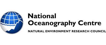 National-Oceanographic-Centre