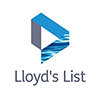 lloyds-list-logo-100x100