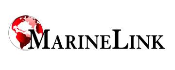 marine-link-logo
