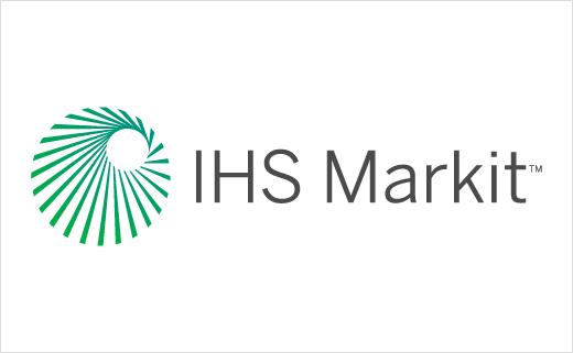 salt-branding-logo-design-IHS-Markit