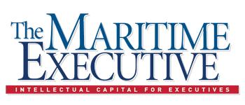 web-Maritime-executive