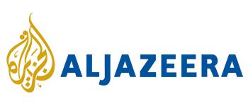 web-aljazeera