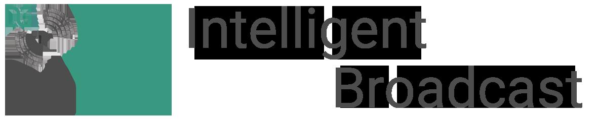 Ch16-Intelligent-Broadcast-Banner